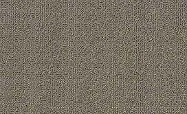 COLOR-ACCENTS-9X36-54858-PORTABELLA-62761-main-image