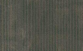 UP-BEAT-HDF34-CODE-00300-main-image