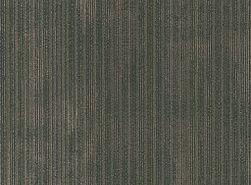 WILDSTYLE-54897-CODE-00300-main-image