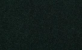 BAYTOWNE-III-36-J0065-HEDGE-GREEN-65366-main-image