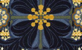 CASTLE-INN-54513-KINGBARNS-13420-main-image