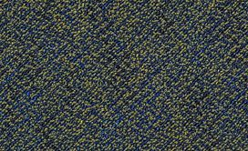SWIZZLE-54440-TWISTER-40400-main-image
