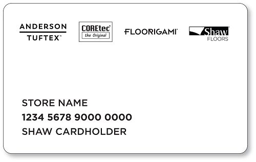 wells-fargo-generic-card-2.jpg