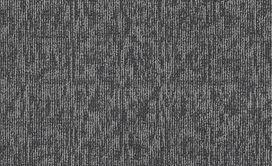 ELEMENTAL-54921-INTRINSIC-00500-main-image