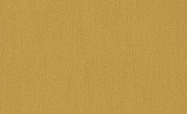 COLOR-ACCENTS-BL-54584-OCHRE-62210-main-image