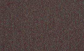 SCOREBOARD-II-28-SLP-54676-BONUS-00720-main-image