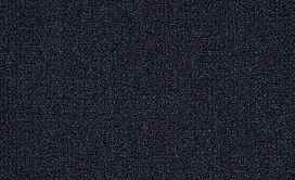 NEYLAND-III-20-54765-MIDNIGHT--WATERS-66411-main-image