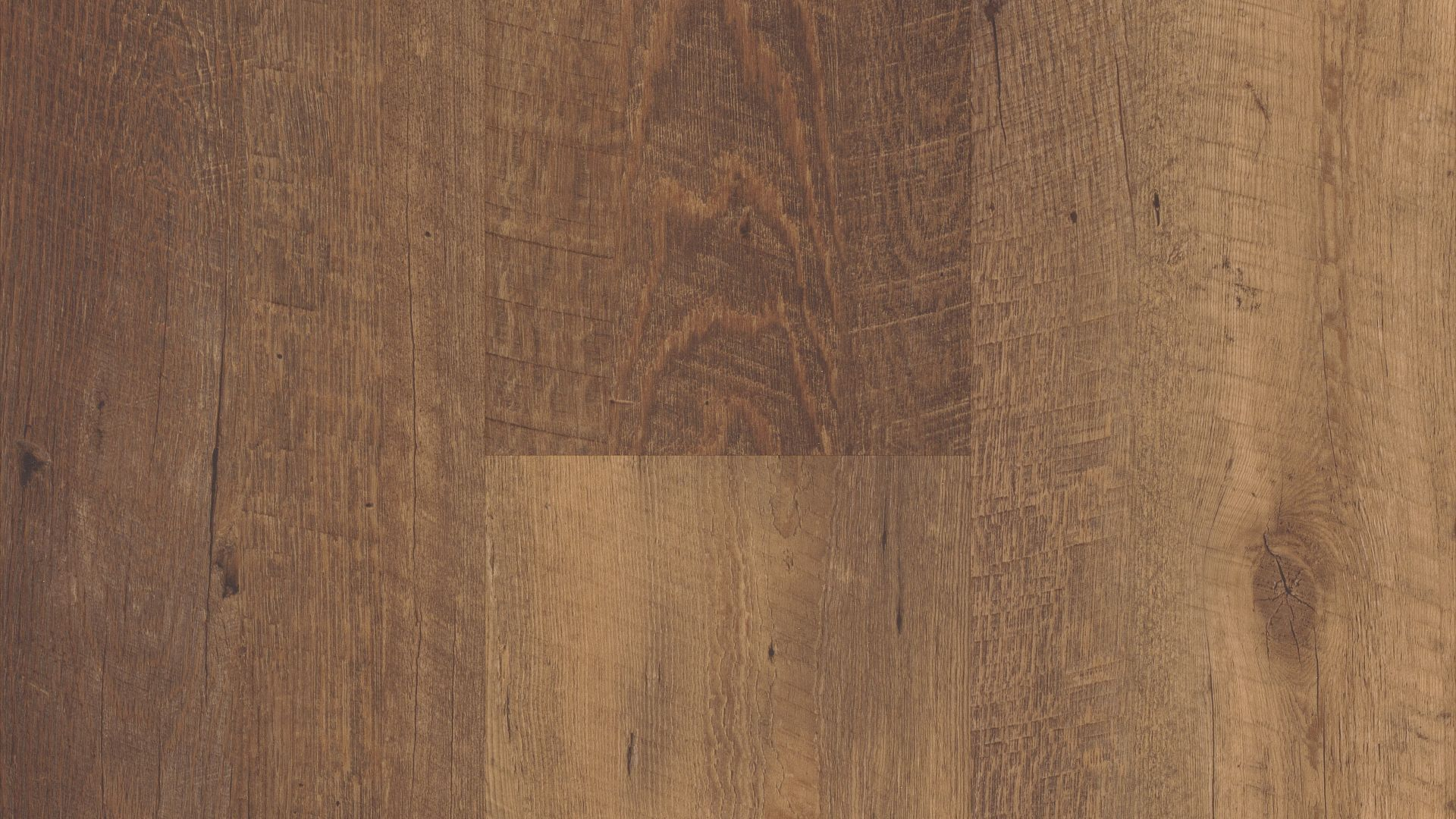 MONTROSE OAK EVP Vinyl Flooring Product Shot