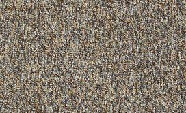 FRANCHISE-II-26-54745-RIVERROCK-00720-main-image
