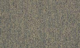 SCOREBOARD-II-28-SLP-54676-10-TO-GO-00502-main-image