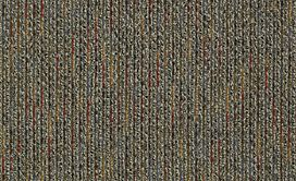 ZEST-54778-GLEEFUL-78704-main-image