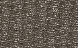 KNOT-IT-54913-WRAP-13510-main-image