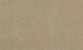 EMPHATIC-II-36-54256-WHITE-GOLD-56100-main-image