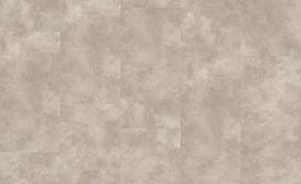 BURNISHED-5441V-ECRU-00100-main-image