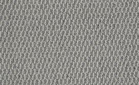 REMIX-54760-TRANSCEND-00500-main-image