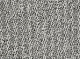 REMIX 54760 TRANSCEND 00500 main image