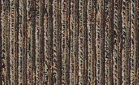 SYNC-UP-J0126-DATA-26700-main-image