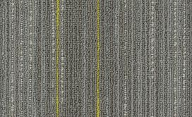 STELLAR-54902-MOONY-00500-main-image