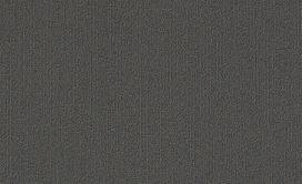 COLOR-ACCENTS-9X36-54858-ASH-62596-main-image