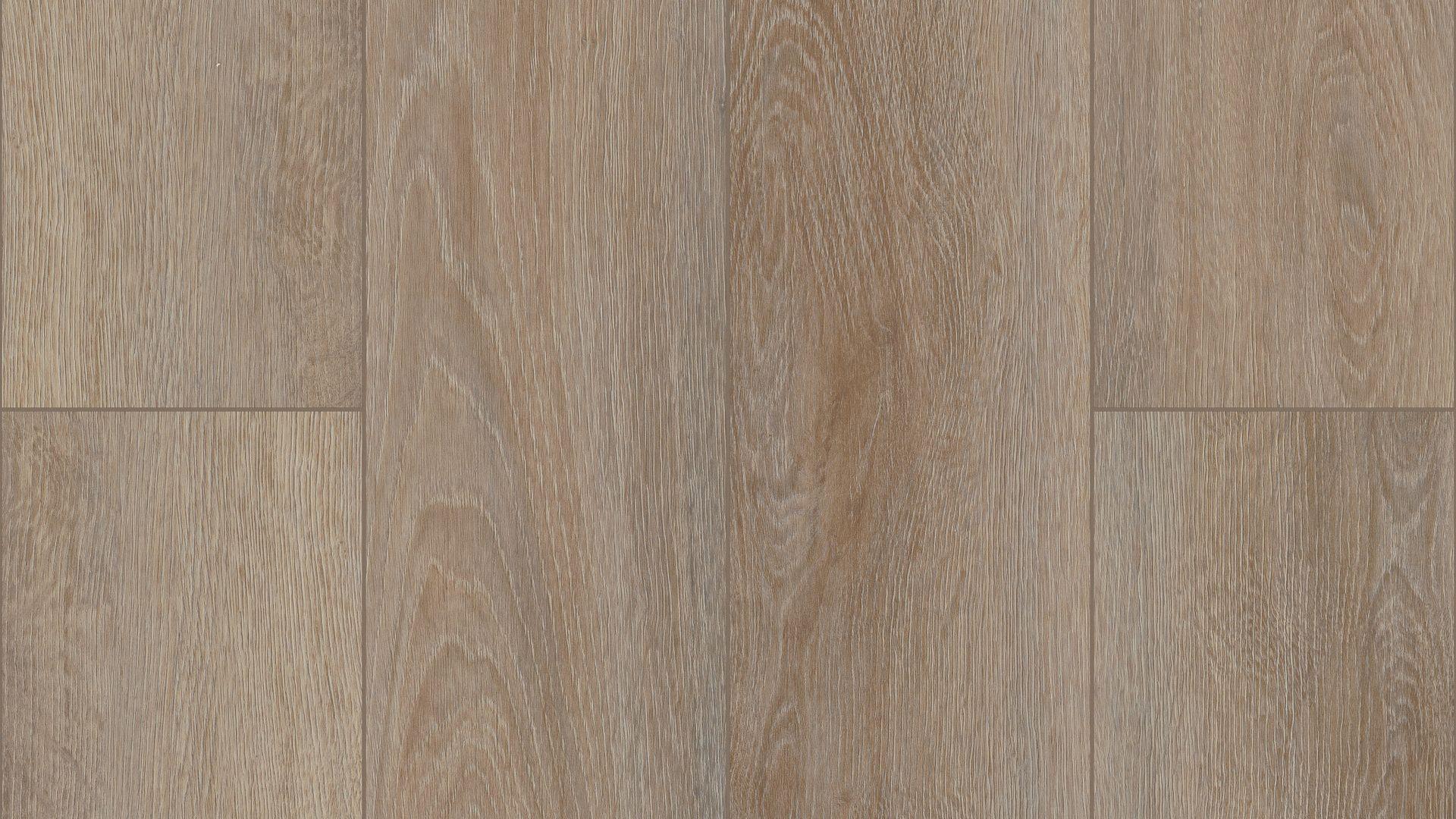 Gatehouse Oak EVP Vinyl Flooring Product Shot