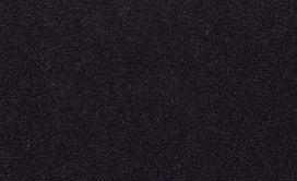 EMPHATIC-II-30-54255-NIGHTLIFE-56992-main-image
