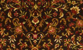 LORING-WOODS-54704-DRAGONFLY-04306-main-image