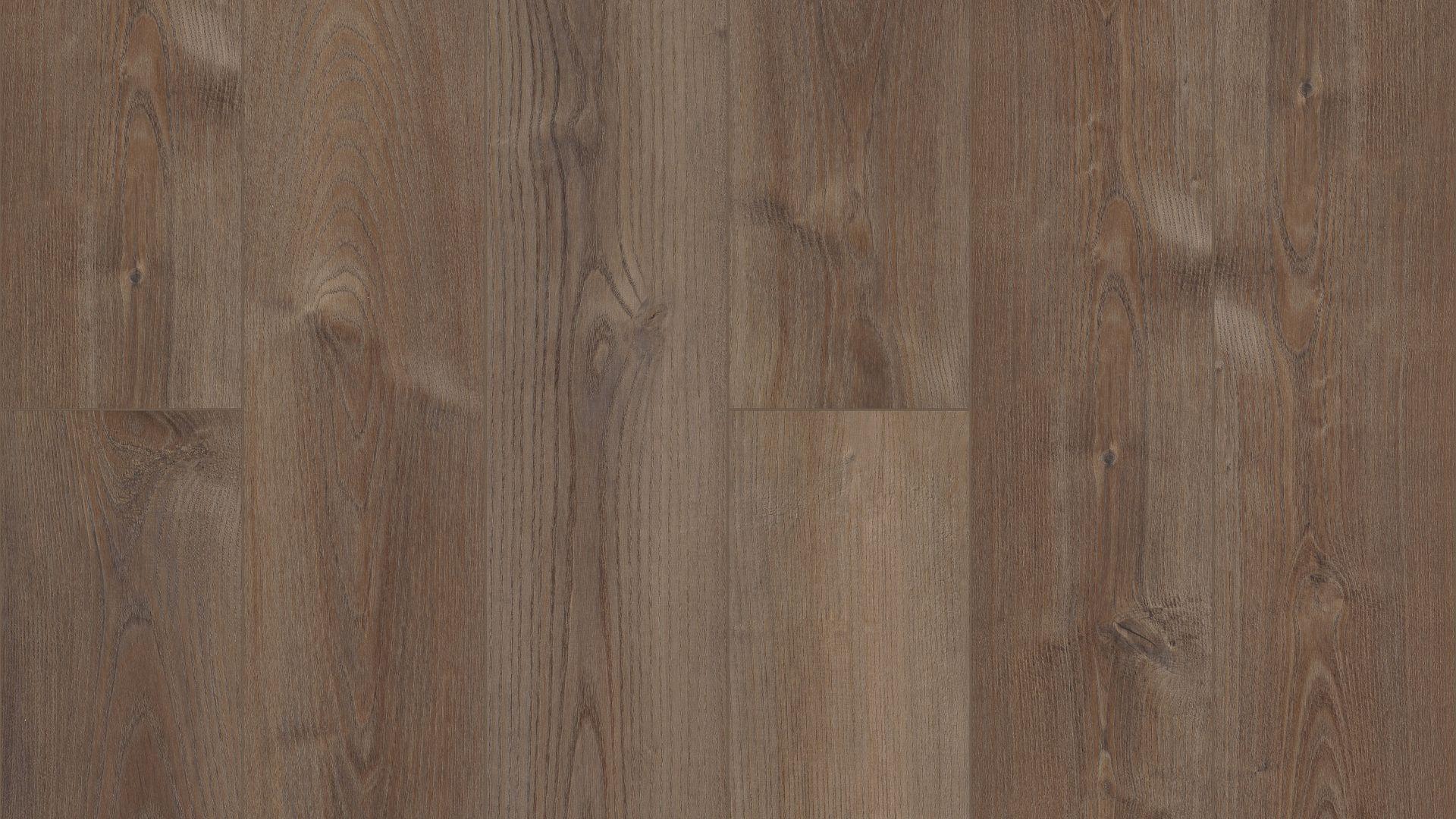 Elster Oak EVP Vinyl Flooring Product Shot