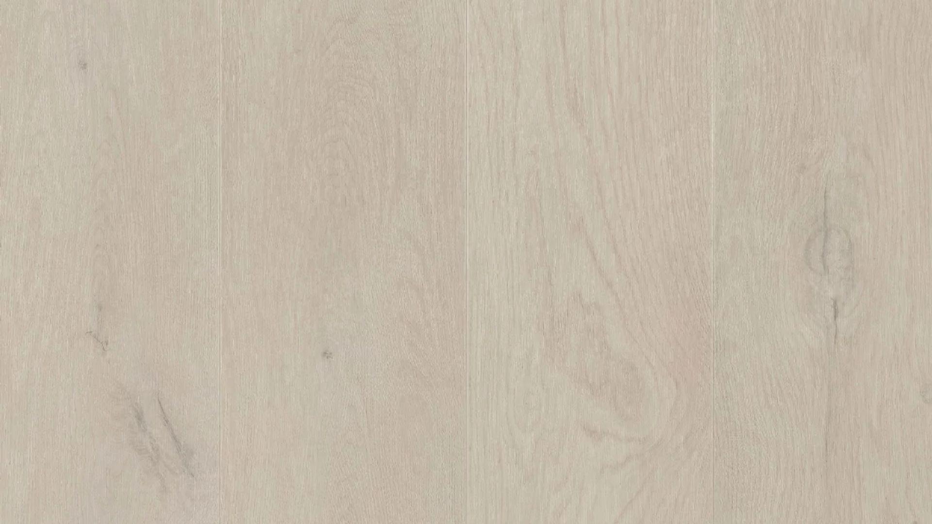 Desert EVP Vinyl Flooring Product Shot