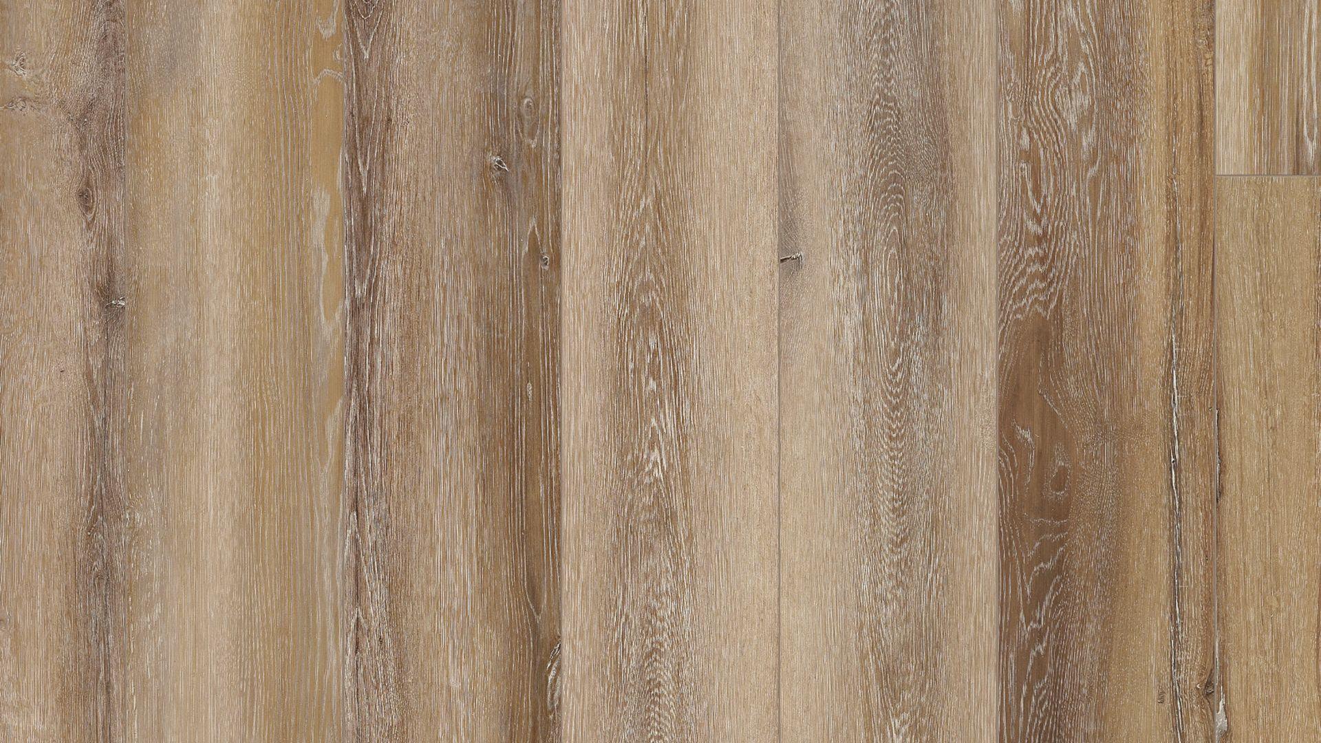 Alford Oak EVP Vinyl Flooring Product Shot
