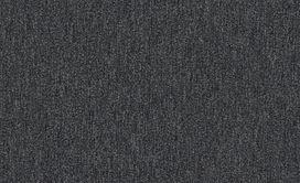 HAMPTON-HDF30-HARBOR-00520-main-image