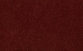 BAYTOWNE-III-36-J0065-CANYON-DUST-65708-main-image