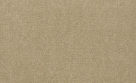 BAYTOWNE-III-30-J0064-GRASSCLOTH-65120-main-image