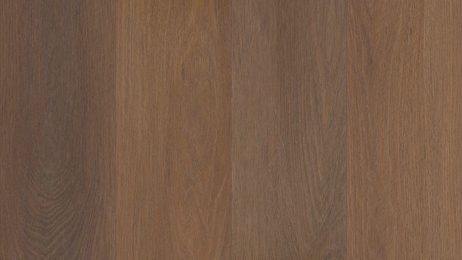 Lanier Oak EVP Vinyl Flooring Product Shot