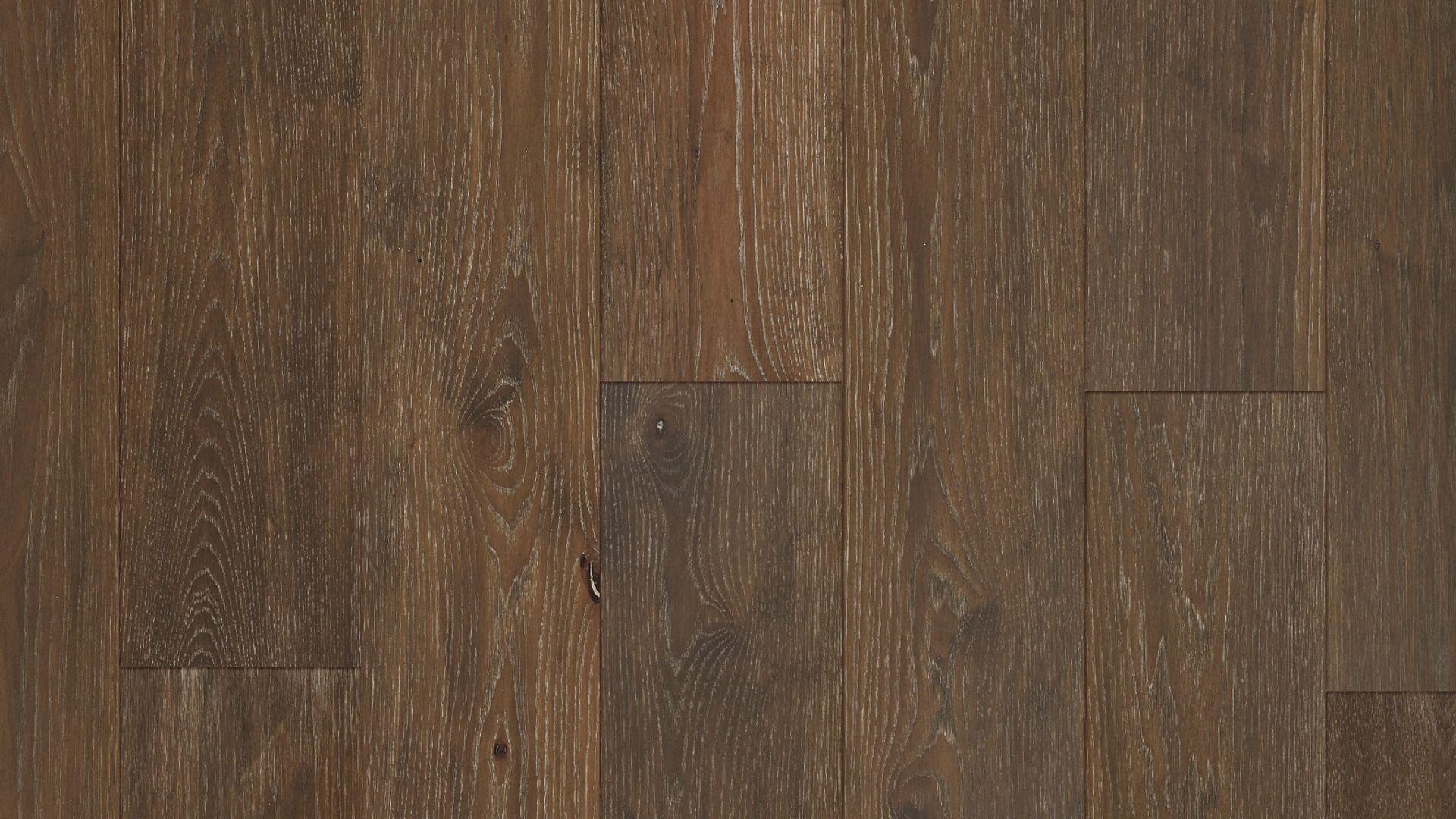 Falcon Hickory EVP Vinyl Flooring Product Shot