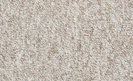 CHART-TOPPER-II-12'-J0131-SWISS-ALPS-00735-main-image