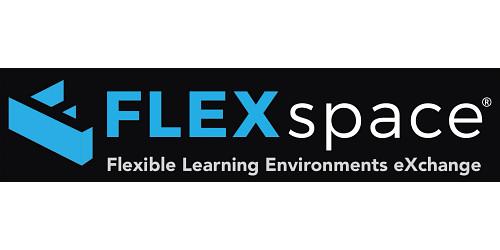 flexspace-logo