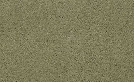 BAYTOWNE-III-30-J0064-SEA-GRASS-65370-main-image