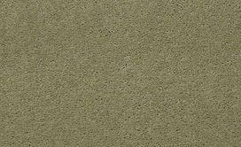 EMPHATIC-II-30-54255-ISLAND-GREEN-56370-main-image