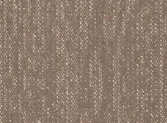 STRING IT 54914 CORD 14100 main image