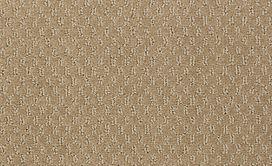 ELEMENTS-Q0421-SIERRA-21750-main-image