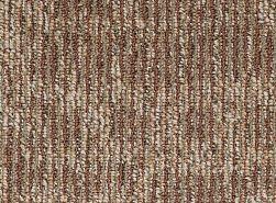 CHAIN-REACTION-J0115-COMPOUND-INTEREST-00100-main-image