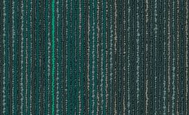 STELLAR-54902-MUSING-00300-main-image