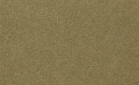 BAYTOWNE-III-30-J0064-FRENCH-OLIVE-65321-main-image