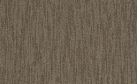 DYNAMO-54857-SCHOLARLY-57705-main-image