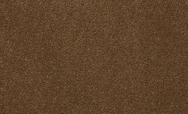 BAYTOWNE-III-36-J0065-OLIVE-TWIST-65713-main-image