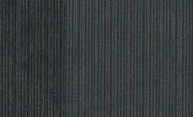 FREEFORM-HDF16-SHADOWY-00512-main-image