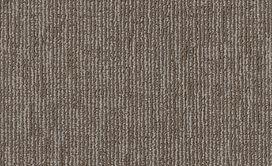 ENGRAIN-54922-SUSTAINABLE-00700-main-image
