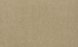 EMPHATIC-II-36-54256-PARCHMENT-56120-main-image