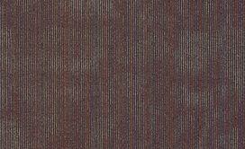 UP-BEAT-HDF34-PIECE-00906-main-image