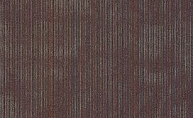 WILDSTYLE-54897-PIECE-00906-main-image